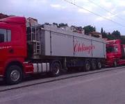 transport_07