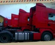 transport_09